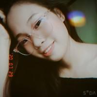 Rose Ann's photo