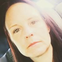 Loralye42's photo