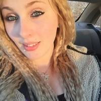 Caitlin's photo