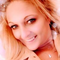 angieb's photo