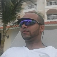 Dominicanplayboy's photo