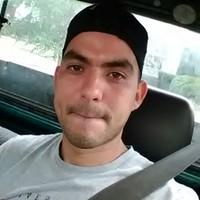 Diego1712's photo