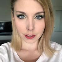 Celestine's photo