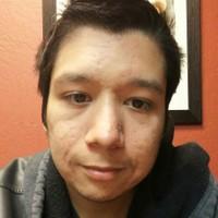 Gerardo121's photo