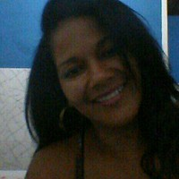 Meireee's photo