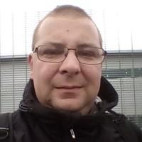 Zsolt's photo