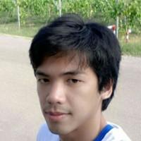 beejaar's photo