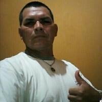 virgilio 's photo