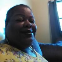 SisterMocha's photo