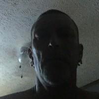 Craig1705's photo