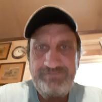 Jeff423 's photo