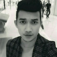 rifkirafsanjani's photo