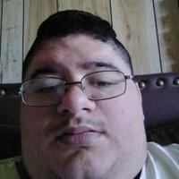 Chad Jones's photo