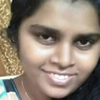Locanto dating nellore