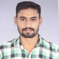 Guru28's photo