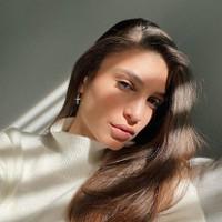 Kimberly 's photo