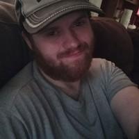 Caleb's photo