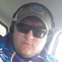 Kaleb 's photo