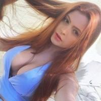 Donna_5456's photo