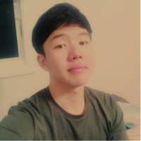 juneeee's photo