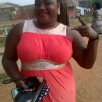 lesbian v Nigérii