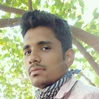 javed's photo