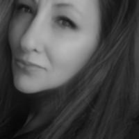 Teri V's photo
