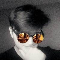 Logan gourn's photo