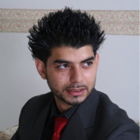 fahadykhan's photo