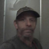 Mrhard69's photo