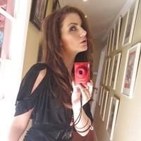 ellina14le's photo