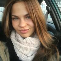 bedonelov's photo
