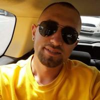 Daniel 2311's photo