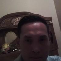 Jtsuperman228's photo