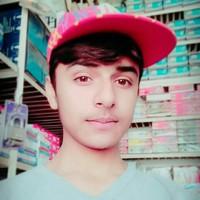 moeezsul's photo