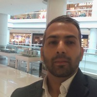 Dating-Website iranische Singles