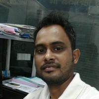 Kunal kapur 's photo