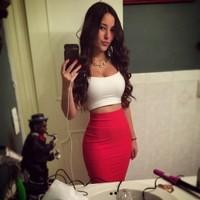 Jasmine242424's photo