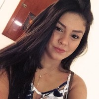 Clara_M's photo