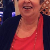 Linda everitt's photo