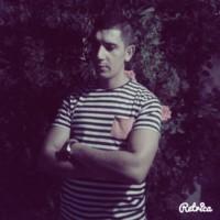 fahimyyjx's photo