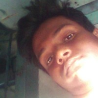 Meerut gay dating topix casual dating sites in Mumbai