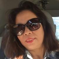 Phielle's photo