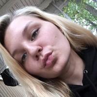 Marieee's photo