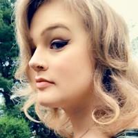LillianLassila's photo
