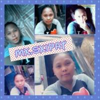 chingxkie's photo