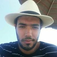 soufian's photo