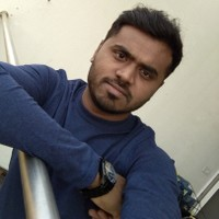 Mahendradgr8's photo