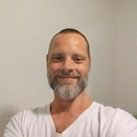 Chad's photo