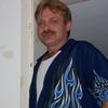bjk50002003's photo